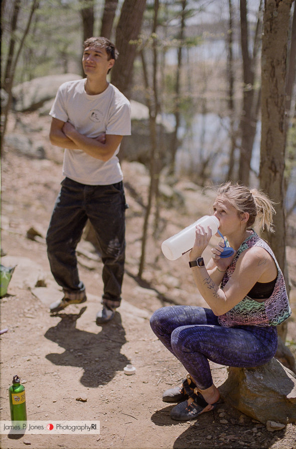 006_Jones_PhotographyRI2016_0501_Climbing_Woods_LW_R1_Portra4_011_fb