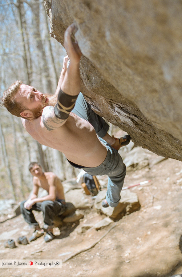 044_Jones_PhotographyRI2016_0501_Climbing_Woods_LW_R3_035_fb