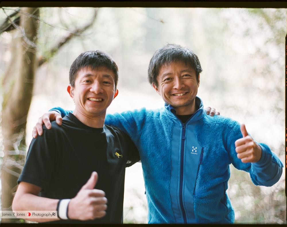 JamesJones_PRI_006_Japan16climbing_web