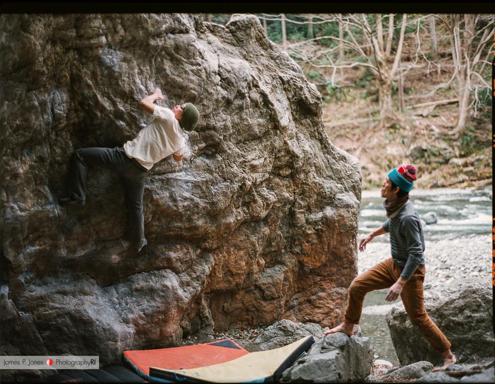 JamesJones_PRI_028_Japan16climbing_web