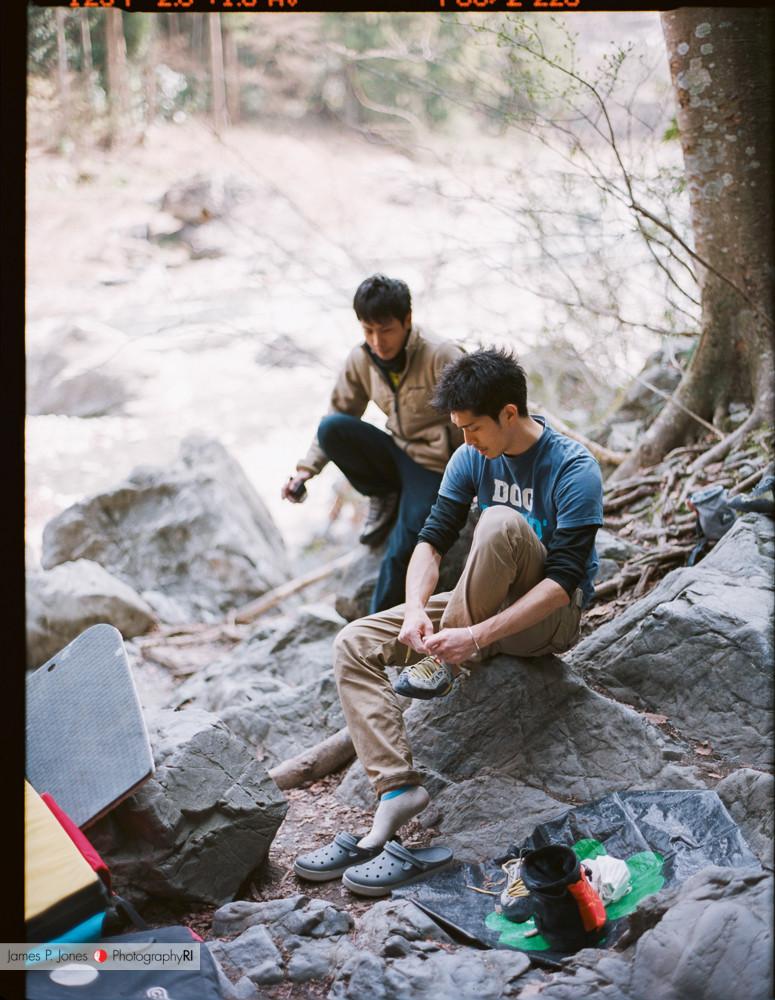 JamesJones_PRI_029_Japan16climbing_web