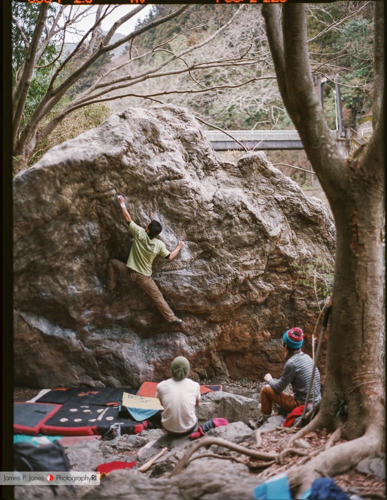 JamesJones_PRI_031_Japan16climbing_webb