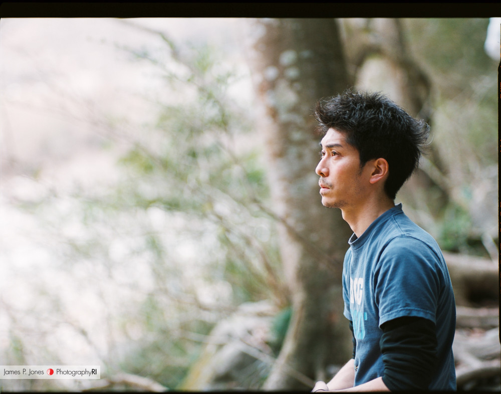 JamesJones_PRI_032_Japan16climbing_web