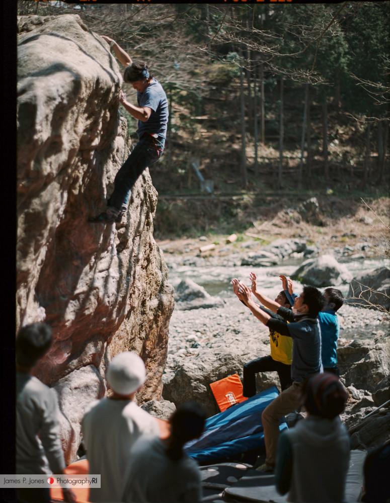 JamesJones_PRI_037_Japan16climbing_web