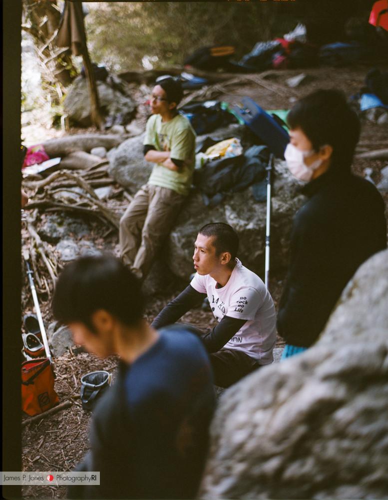 JamesJones_PRI_039_Japan16climbing_web