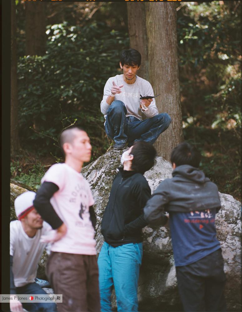 JamesJones_PRI_051_Japan16climbing_web