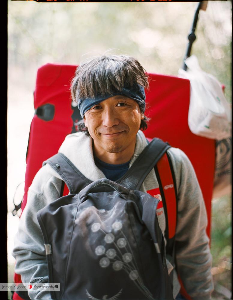 JamesJones_PRI_059_Japan16climbing_web
