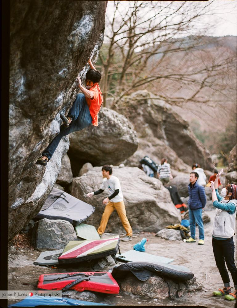 JamesJones_PRI_068_Japan16climbing_web