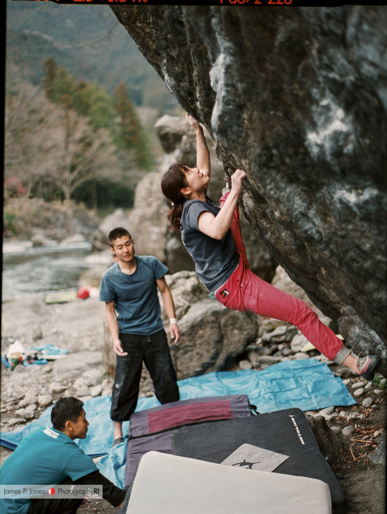 JamesJones_PRI_088_Japan16climbing_webb