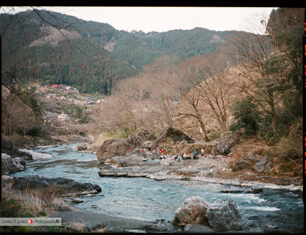 JamesJones_PRI_119_Japan16climbing_web